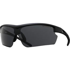 Tifosi Optics Z87.1 Talos Sunglasses