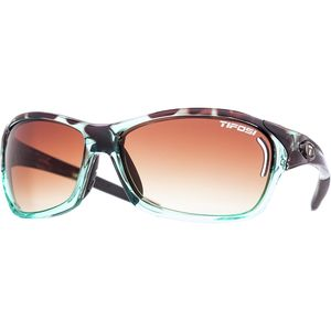 Tifosi Optics Launch S.F. Sport Sunglasses