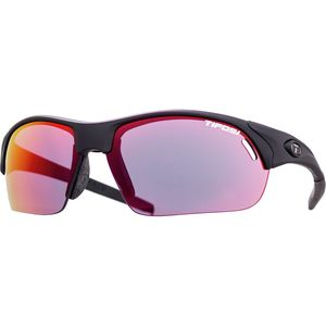 Tifosi Optics Launch H.S. Sport Sunglasses