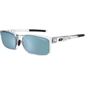 Tifosi Optics Watkins Sport Sunglasses