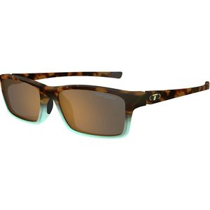 Tifosi Optics Watkins Polarized Sunglasses
