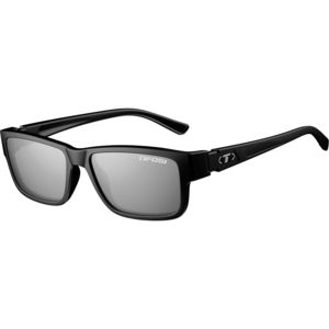 Tifosi Optics Hagen 2.0 Sport Sunglasses