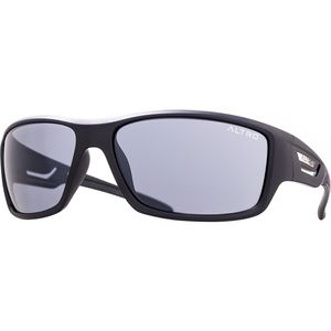 Tifosi Optics Altro Sledge Sport Sunglasses