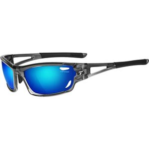 df7a418ef9c Tifosi Optics Dolomite 2.0 Polarized Sunglasses - Men s