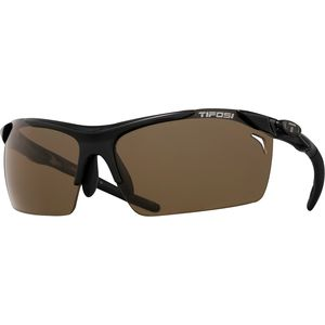 Tifosi Optics Tempt Photochromic Sunglasses