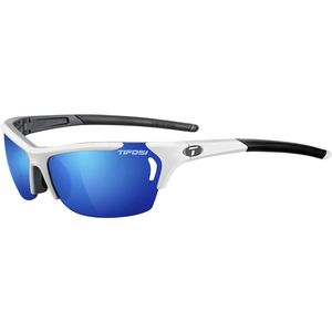 Tifosi Optics Radius Photochromic Sunglasses