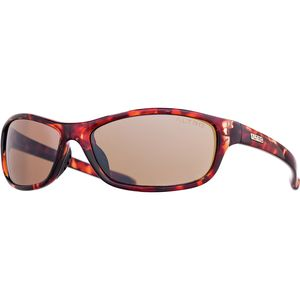 Tifosi Optics Altro Asa Sport Sunglasses