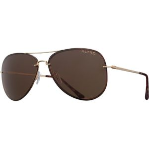 Tifosi Optics Altro Adala Polarized Sunglasses