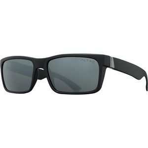 Tifosi Optics Altro Legit Sport Sunglasses