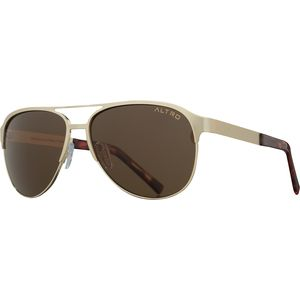 Tifosi Optics Altro Tybee Polarized Sport Sunglasses