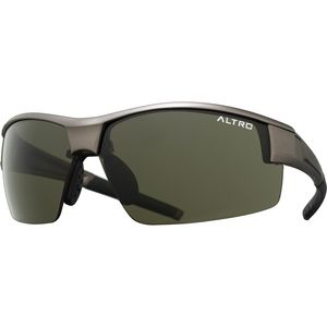 Tifosi Optics Altro Thread Sunglasses
