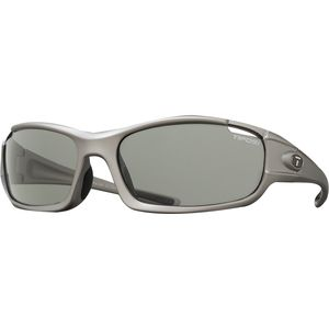 Tifosi Optics Torrent Photochromic Sunglasses