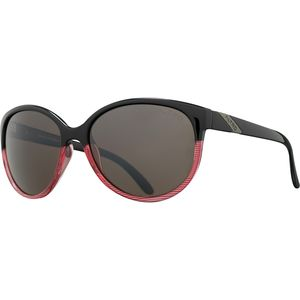 Tifosi Optics Altro Flicka Sunglasses
