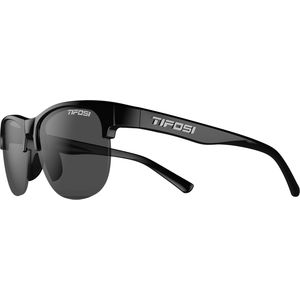 Tifosi Optics Swank SL Sunglasses