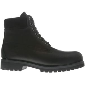 Timberland Icon 6in Premium Classic Boot - Men's