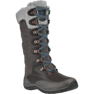 Timberland Earthkeepers Willowood Waterproof Insulated Boot - Women's