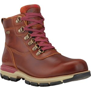 Timberland Heston Mid GTX Boot - Men's