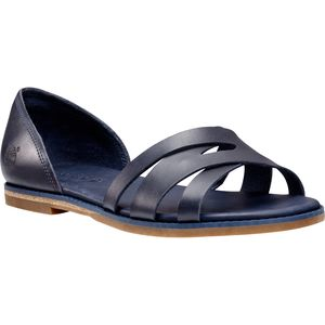 Timberland Caswell Closed Back Sandal - Women's