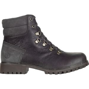 Timberland Wheelwright Waterproof Hiking Boot - Women's
