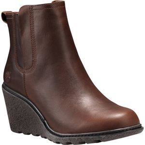 Timberland Amston Chelsea Boot - Women's