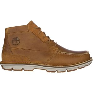 Timberland Coltin Mid Boot - Men's Online Cheap