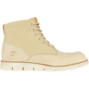 Timberland Westmore Leather/Fabric Boot - Men's