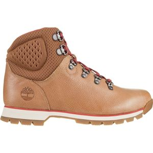 Timberland Alderwood Boot - Women's