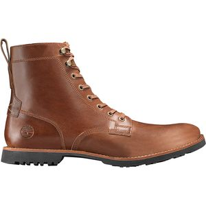 Timberland Kendrick Side Zip Boot - Men's