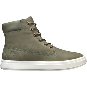 Timberland Londyn 6in Shoe - Women's