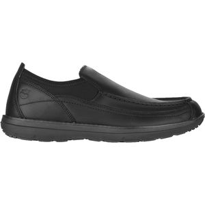 Timberland Barrett Park Moc Toe Slip-On - Men's