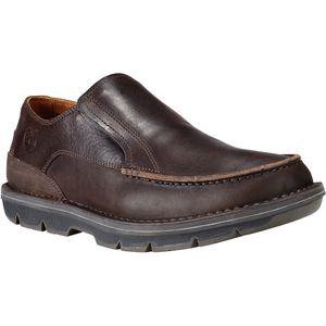 Timberland Coltin Slip-On Shoe - Men's
