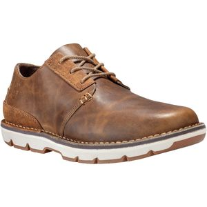 Timberland Coltin Low Oxford Shoe - Men's