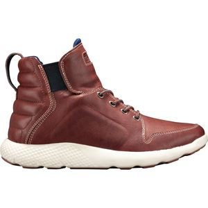 Timberland Fly Roam Sport Hiker Shoe - Men's