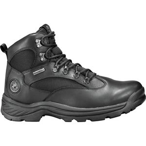 Timberland Chocorua Trail Mid WP Boot - Men's