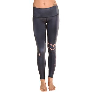 Teeki Rebirth Pant - Women's