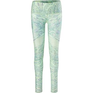 Teeki Envisions Hot Pant - Women's
