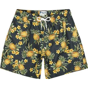 Trunks SAN O Board Short - Men's