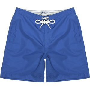 Trunks Swami Board Short - Men's