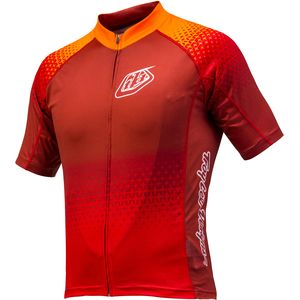 Troy Lee Designs Ace Jersey - Men's