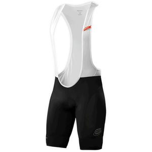 Troy Lee Designs Ace Bib Short - Men's