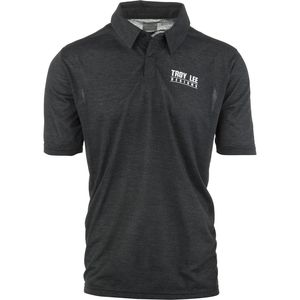Troy Lee Designs Ride Polo Jersey - Men's