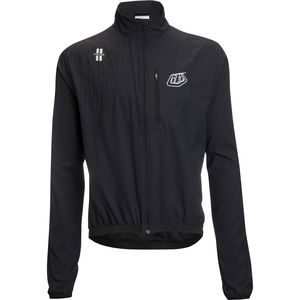 Troy Lee Designs Ace II Windbreaker - Men's