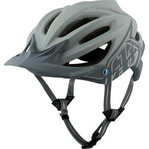Xs Bike Helmets Protection