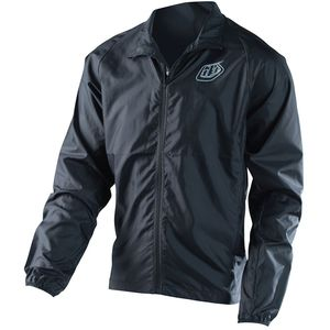 Troy Lee Designs Skyline Windbreaker - Men's