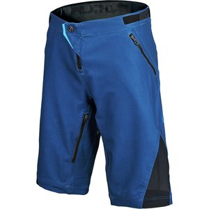 Troy Lee Designs Ruckus Short - Men's
