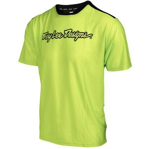 Troy Lee Designs Skyline Air Jersey - Short-Sleeve - Men's