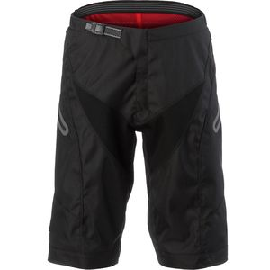 Troy Lee Designs Moto Short - Men's