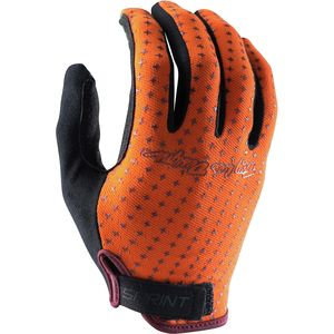 Troy Lee Designs Sprint Glove - Men's