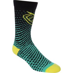 Troy Lee Designs Tremor Crew Sock