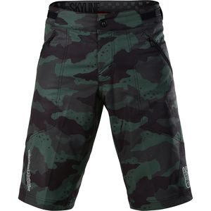 Troy Lee Designs Skyline Short - Men's